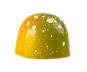 lemon-bonbon