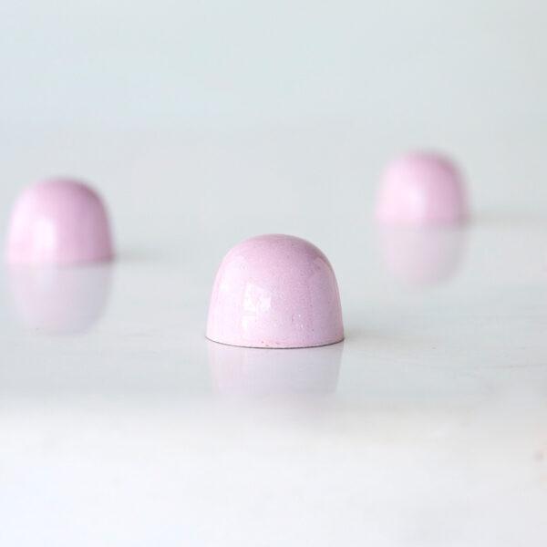 Pink bonbon 3